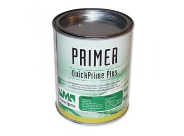 EPDM Primer QuickPrime plus bus  850 ml