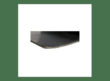 Proefstukje EPDM 1.52 mm