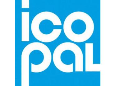 Icopal Prime