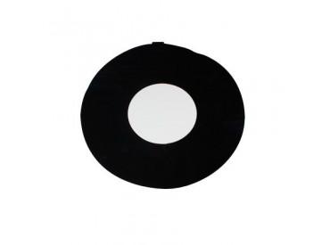 Splice tape ring rond 33 cm bovenzijde