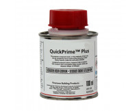RubberCover Quickprime 100ml