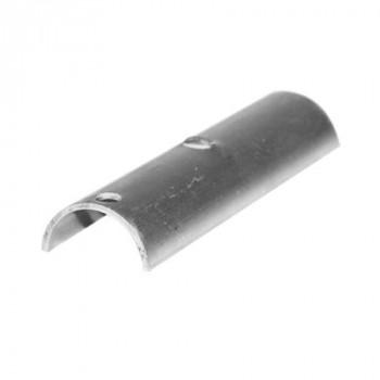 Daktrim kraal verbindingsplaatje 26 mm