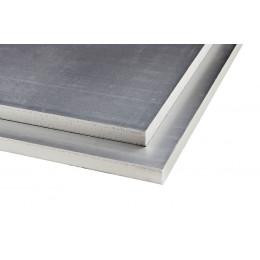 Dakisolatie PIR ALU 110 mm bij 60x120 cm