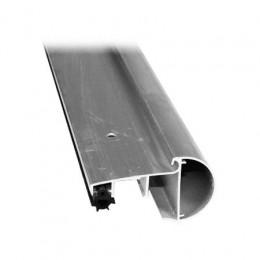 Solo-Kraaltrim 45 mm, lengte 2,5 mtr