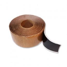 Splice tape 3