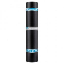 Eshagum 470K24 mineraal Zwart 5x1m