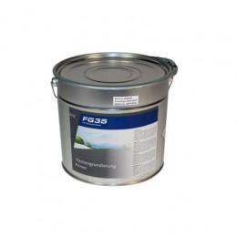 Resitrix primer FG 35 Primer voor Resitrix producten 4.5 kg