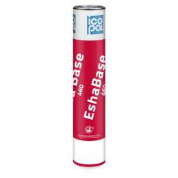 EshaBase 460P60 15 x 1 m onderlaag