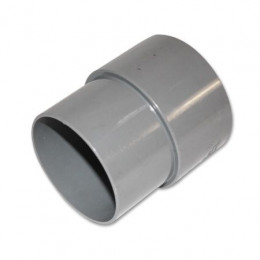 PVC Mof 80 mm