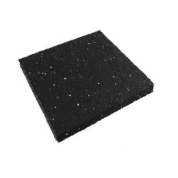 Tegeldragers 10x10x1 cm (150 st/pak)