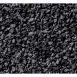 Dakshingles - Moire Black (3.1m2)