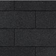 Dakshingles - Zwart (3.1 m2)
