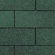 Dakshingles - Evergreen Blend (3.1m2)