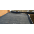 EPDM dakbedekking plat dak 1.14 mm (5.08 m breed)