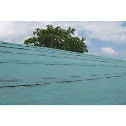 onderlaag Pro 30x1 mtr voor dakshingles