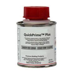 Quick-prime plus primer
