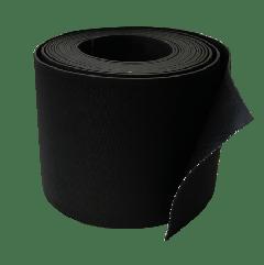 Loodvervanger Alphaflex basic