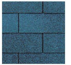 Dakshingles - Blue Slate (3.1 m2)