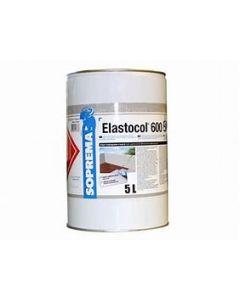 Elastocol 5kg