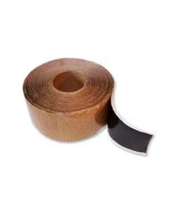 EPDM Splice tape rol van 3 inch liggend