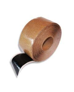 EPDM Splice tape rol van 3 inch (7.5 cm) staand