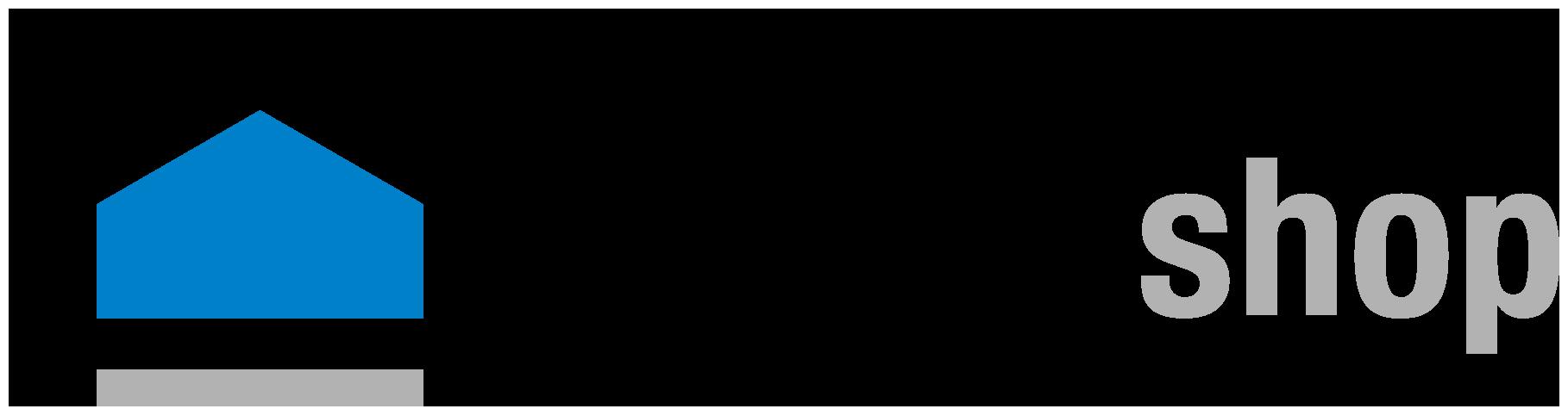 Dakenshop voor EPDM folie en andere dakmaterialen