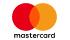 mastercard betaling